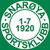 Snarøya