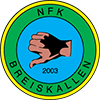 NFK Breiskallen