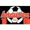 Knausen