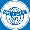 Fauske/Sprint 2