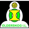 Olderskog
