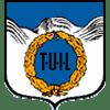 Tromsdalen W