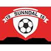 Sunndal IL Women