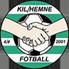 KIL/Hemne W