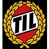Tromsø Il W