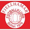 Fjellhamar Women