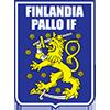 Finlandia/ Pallo AIF
