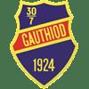 FC Gauthiod
