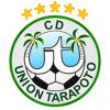 Union Tarapoto