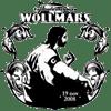 Wollmars FF