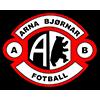 Arna-Bjørnar 2