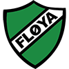 Fløya 2 W