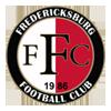 Fredericksburg FC