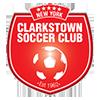 Clarkstown SC