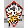 Albuquerque Sol