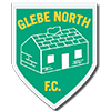 Glebe North