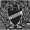 Bk. Pioneren