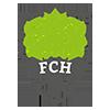 FC Hornstrup