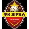 Zirka Kirovograd (YT) U