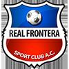 Real Frontera SC