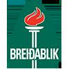 Breiðablik UBK W