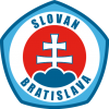 Slovan Bratislava Ženy W
