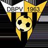 Don Bosco FC (HAI)