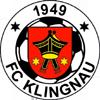 FC Klingnau
