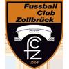 FC Zollbrück