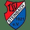 SV Steinbach1920