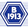 B1913