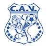 Atlético Veragüense