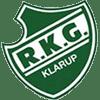 RKG III