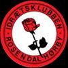 IK Rosendal