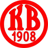 Kristrup Boldklub