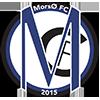 MorsØ FC III