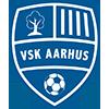 VSK Aarhus III