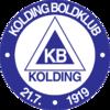Kolding B III