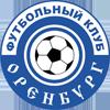 FC Orenburg (YT)