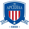 Fc Arsenal Kyiv U19