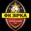 FC Zirka-U19
