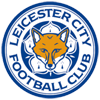 Leicester City WFC Women