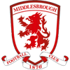 Middlesbrough LFC
