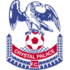 Crystal Palace LFC