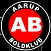 Aarup BK (2)