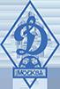 Dynamo Moskva-2