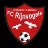 FC Rijnvogels