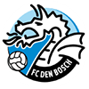 Jong Den Bosch