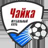 FC Chayka
