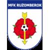 MFK Ružomberok (YT) U19